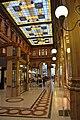 Galleria Alberto Sordi (Rome 1).jpg