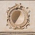 Galleria Borghese in Rome 03.jpg