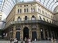 Galleria Umberto I - panoramio (2).jpg