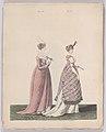 Gallery of Fashion, vol. VII- April 1 1800 - March 1 1801 Met DP889170.jpg
