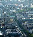 Galluswarte-ffm002.jpg