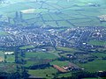 Galston from the air (geograph 2071561).jpg