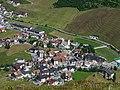 Galtür - Blick vom Aufstieg zum Predigberg 01.jpg