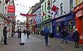 Galway-14-Fussgaengerzone-2017-gje.jpg