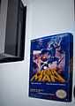 Game Story - Une histoire du jeu vidéo, Grand Palais, Paris 2011 (12).jpg
