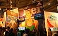 GamesCom'11 - Flickr - eknutov (15).jpg