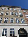 Gammel Strand 40 (Copenhagen).jpg