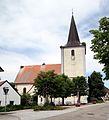 Gamshurst-St Nikolaus-04-gje.jpg