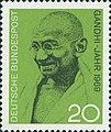Gandhi 69.jpg