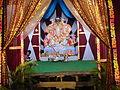 Ganesh at vaidehi nagar.JPG
