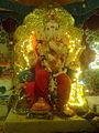 Ganeshji 2010.jpg