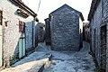 Gaoyao, Zhaoqing, Guangdong, China - panoramio (195).jpg