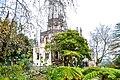 Garden Castle (199223237).jpeg