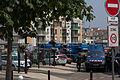 Gare-de-Brétigny-sur-Orge - 2013-07-13 B - IMG 9885.jpg