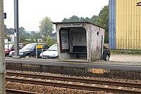 Gare-landaul-mendon-abri.jpg