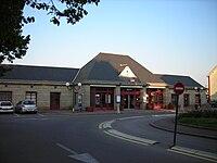 Gare Alençon 01.JPG