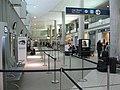 Gare d autocars de Montreal 22.jpg