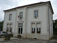 Gare de Dannemarie-Velesmes.JPG