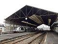 Gare de Périgueux 03.JPG