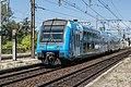 Gare de Saint-Rambert d'Albon - 2018-08-28 - IMG 8786.jpg