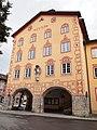 Garmisch-Partenkirchen Rathaus.jpg