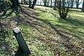 Garnisonskyrkogården - KMB - 16001000095044.jpg