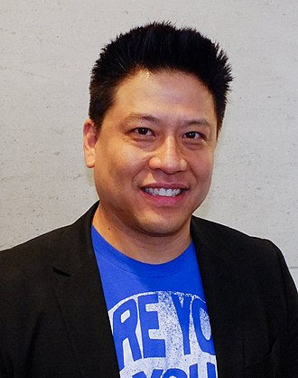 Harry Kim (Star Trek) - Garrett Wang was cast as Harry Kim, and appeared in all seven seasons of Voyager in that role.