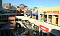 Gaslamp Quarter, San Diego, CA 92101, USA - panoramio (29).jpg