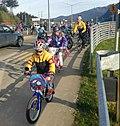 Gastineau Elementary Bike to School Day (17207039728).jpg