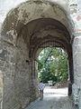 Gate (1162787545).jpg