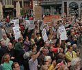 Gauckprotest Teilbild.jpg