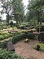Gaujiena Cemetery.jpg