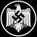 Gauliga-Logo.png