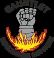 Gauntlet Kenilworth Scout Network logo.png