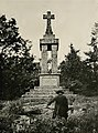 Gaveston monument.jpg