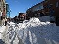 Gay Village, Montreal, QC, Canada - panoramio (16).jpg