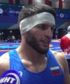 Gazimurad Rashidov.png