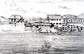 Gedecktes Brüggli 1780.jpg