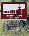 Gedenktafel A 115 (Kleinmachnow) Deutsche Teilung.jpg