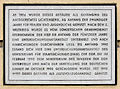 Gedenktafel Alfredstr 11 (Liber) Gefängnis Lichtenberg.jpg