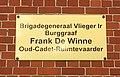 Gedenktafel Frank de Winne.jpg