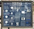 Gedenktafel Köllnischer Park (Mitte) Bärenzwinger.jpg