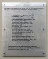 Gedenktafel Knesebeckstr 18 (Charl) Jüdische Bewohner.jpg