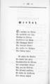 Gedichte Rellstab 1827 106.png