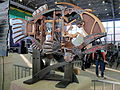 Geek Picnic (Moscow; 2014-01-26) 37.JPG