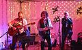 Geff Harrison & Band – Elmshorner Eisvergnügen 2015 03.jpg
