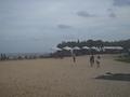 Geger Beach Nusa Dua Bali.PNG