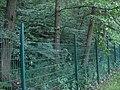 Geibeltbad Pirna 32.jpg