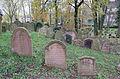 Gelnhausen, Jüdischer Friedhof, 002.jpg