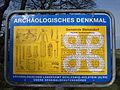 Gemeinde-Blekendorf Kleiner-Schlichtenberg - Schild-1.JPG